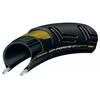 Continental Grand Prix Force Opona 24-622 składane czarny